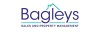 Bagleys- Sales and Property Management, Kidderminster - Lettings