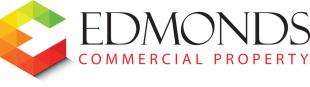 Edmonds Commercial, Yeovilbranch details
