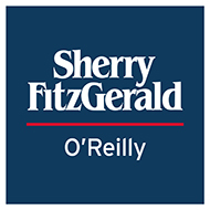 Sherry FitzGerald O'Reilly, Co. Kildarebranch details