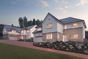 Photo of CALA Homes