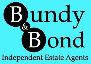 Bundy & Bond Independent Estate Agents, Yate - Salesbranch details