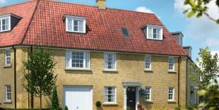 Photo of Bennett Homes