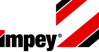 Impey & Company Limited, Office & Industrialbranch details