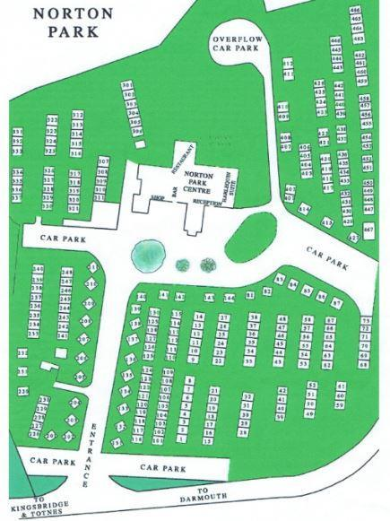 Norton Park numbered plan (for brochure).JPG