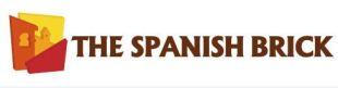 THE SPANISH BRICK, Londonbranch details