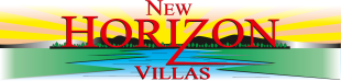New Horizon Villas, Almeria branch details