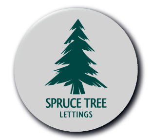 Spruce Tree Lettings Ltd, Heanorbranch details