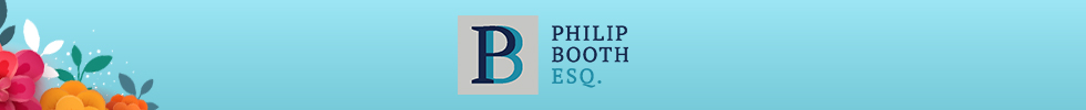 Get brand editions for Philip Booth Esq, Henley on Thames