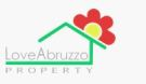 loveabruzzoproperty, Pescara logo