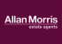 Allan Morris, Upton upon Severn