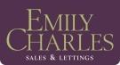 Emily Charles Sales & Lettings, Sunderlandbranch details
