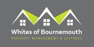 Whites Of Bournemouth, Bournemouthbranch details