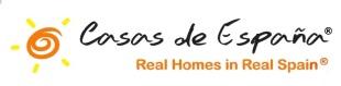 Casas de España, Murciabranch details