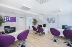 Hilton King & Locke, Farnham Common branch details