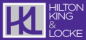 Hilton King & Locke, Farnham Common