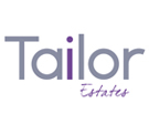 Tailor Estates, Romford logo