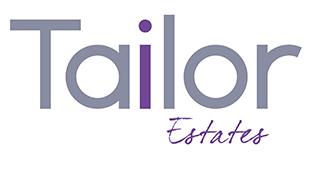 Tailor Estates, Romfordbranch details