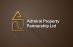 Admiral Property Partnership Ltd, London