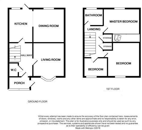 floorplan.png