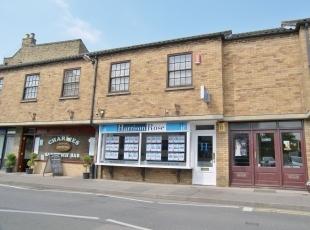 Harrison Rose Property Management , Peterboroughbranch details