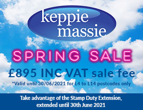 Get brand editions for Keppie Massie Residential, Liverpool