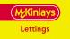 McKinlays Estate Agents, Taunton - Lettings