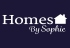 Homes By Sophie, London