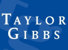 Taylor Gibbs, Highgate- Lettings branch logo