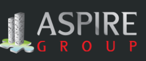 Aspire Group, Leicesterbranch details