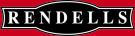 Rendells, Totnes branch logo