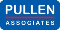Pullen Associates , Southamptonbranch details