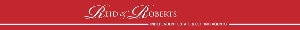 Get brand editions for Reid & Roberts, Wrexham