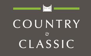 Country & Classic Properties, Ledburybranch details