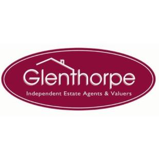 Glenthorpe Homes, Northendenbranch details
