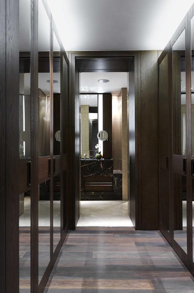 2 Bedroom Flat For Sale In 100 Knightsbridge