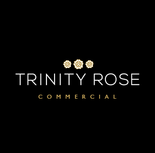 Trinity Rose Commercial, Winchesterbranch details