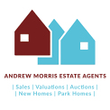 Andrew Morris Estate Agents Limited, Hereford