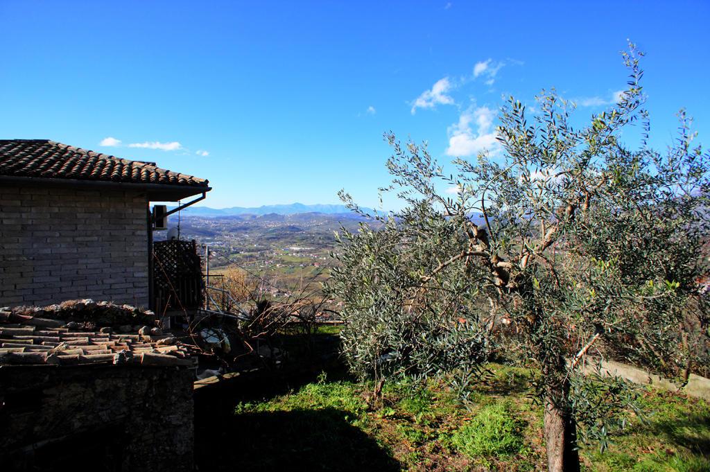 2 bed house in Lazio, Frosinone, Arpino