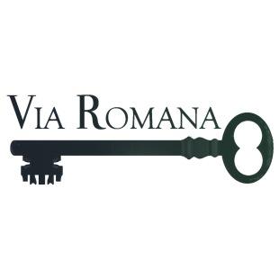 Via Romana Srls, Italybranch details