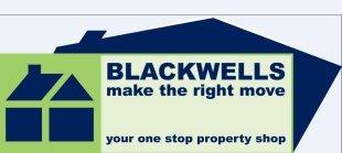 Blackwells, Hamilton, East Kilbridebranch details
