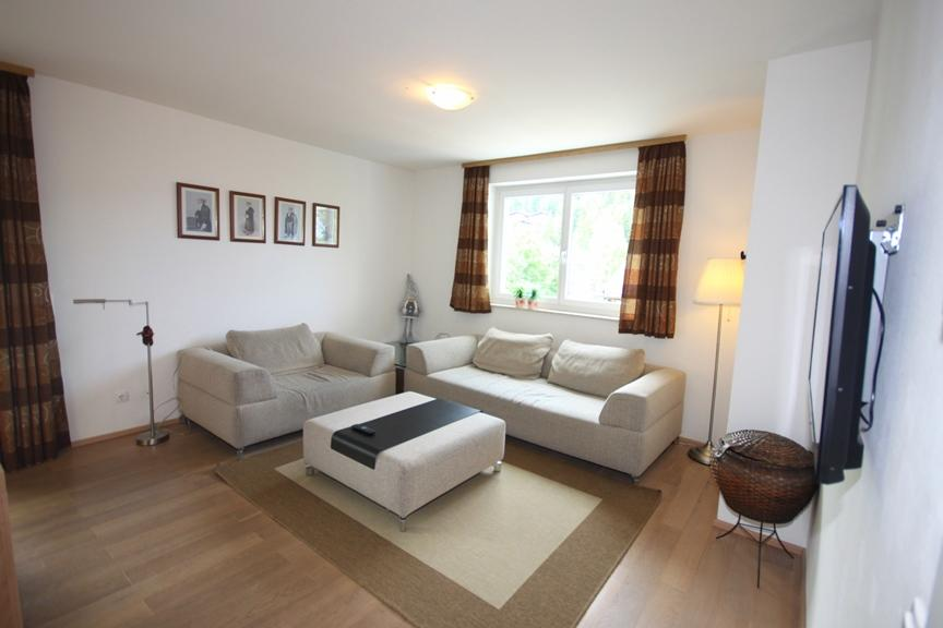 2 bedroom Apartment for sale in Maria Alm, Pinzgau...