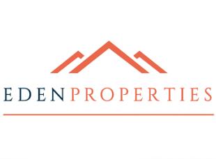 Eden Properties, Torreviejabranch details