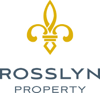 Rosslyn Property Ltd, East Kilbridebranch details