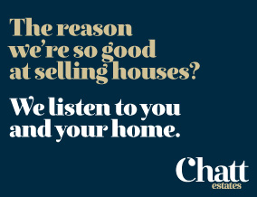 Get brand editions for Chatt Estates, Ditchling