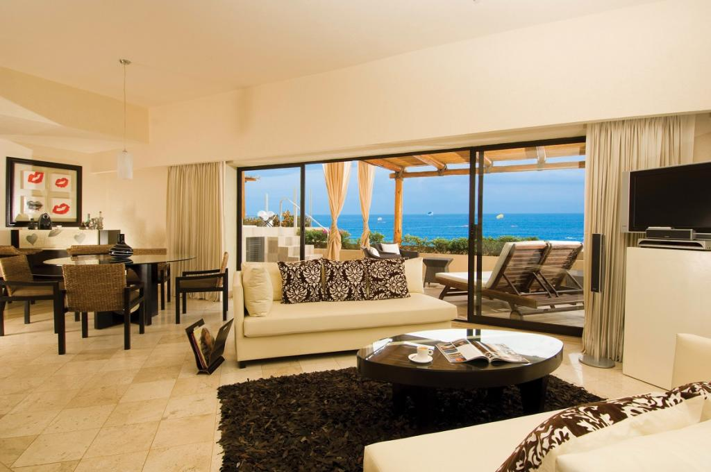 new development for sale in Boa Vista