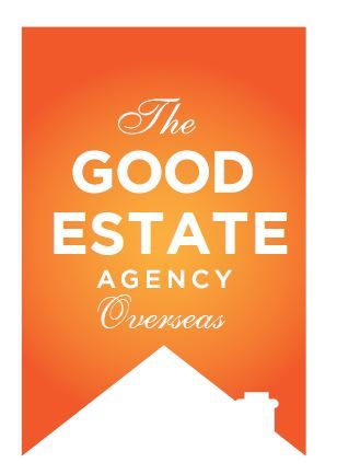 The Good Estate Agency Overseas, Manchesterbranch details