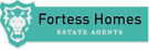 Fortess Homes, Kentish Town