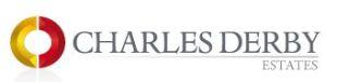 Charles Derby Estates Wear Valley, County Durhambranch details