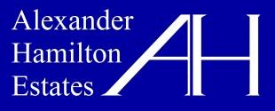 Alexander Hamilton Estates, Harlowbranch details