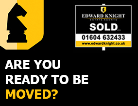 Get brand editions for Edward Knight Estate Agents, Northampton
